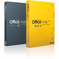 microsoft-office-mac-2011