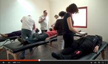 film-entreprise-centre-cesame-pascal-baye-aide-multimedia